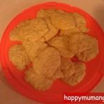 mpiskota-vromi-portokali