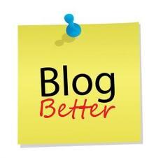 Χρυσοί κανόνες blogging!