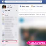 facebook-save2