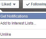 fb-notifications1
