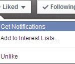 fb-notifications1