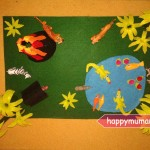 felt-playmat15