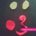 felt-playmat2