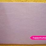 memo-cards2