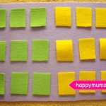 memo-cards3