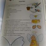 xeiropoiita-aggelakia2