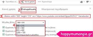insert-video3