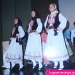 paradosiakos-xoros-(1)