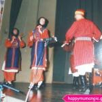 paradosiakos-xoros-(3)