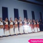 paradosiakos-xoros-(6)