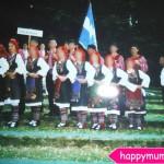 paradosiakos-xoros-(7)