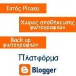 picasa-backup-photos
