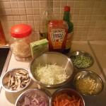 soupa-me-laxanika-noodles1