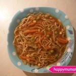 soupa-me-laxanika-noodles2