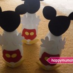 mickey-mouse-bowling (2)