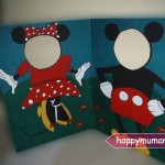 mickey-mouse-photoprop (1)