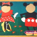 mickey-mouse-photoprop (2)