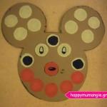mickeymouse-piniata6
