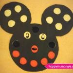 mickeymouse-piniata7