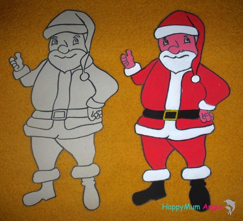 advent-calendar2015-2