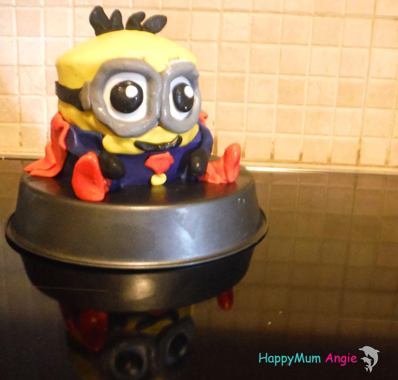 3d-cake-minion