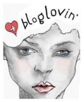 How to.. bloglovin!