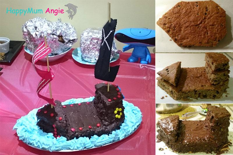 cake-pirate-ship1