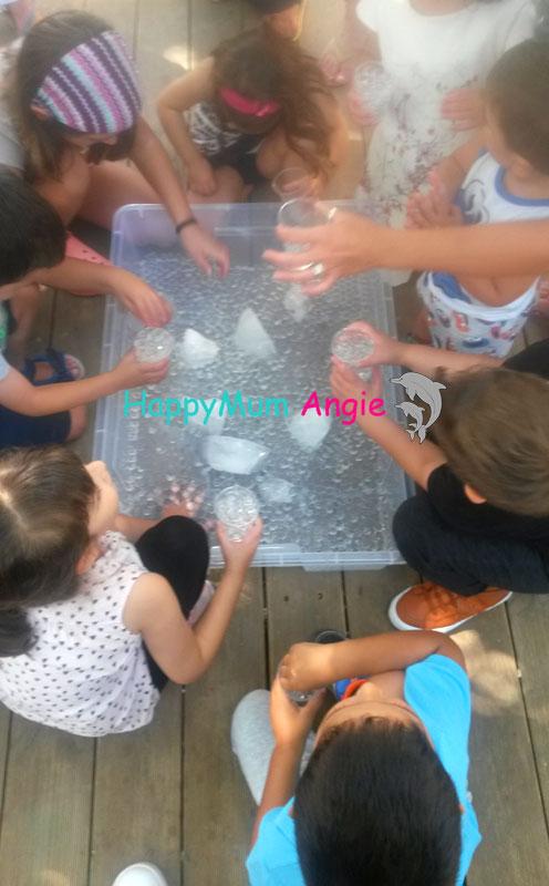 playgroup-hellas-otdoor-act