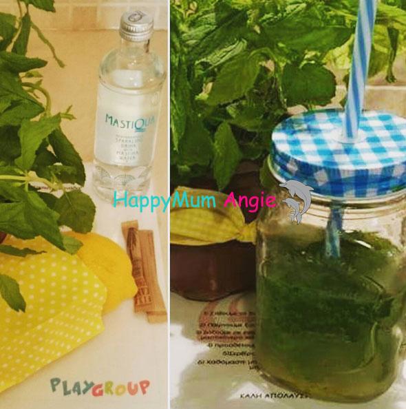 playgroup-lemonade